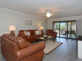 Buttonwood 422 - Siesta Key vacation rentals