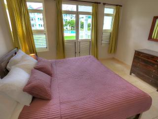 Sosua cosy 2 Bedroom apartment in gated community - Sosua vacation rentals