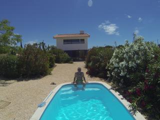 On an unforgettable pleasant vacation spot! - Beja vacation rentals