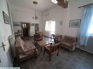 Holidays Apartment Very Close To The Beach-old Town-venecian Harbour - Platanias vacation rentals