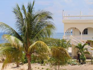 Runaway Bay Beach House Rental- Great Value! - Jamaica vacation rentals