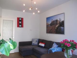 10minutes2center theme the Netherlands - Amsterdam vacation rentals