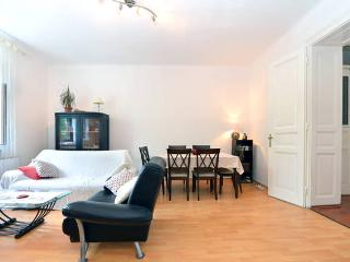 Charming Zagreb Condo rental with Internet Access - Zagreb vacation rentals