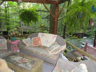 Adorable Cottage with Internet Access and Short Breaks Allowed - Mount Gretna vacation rentals