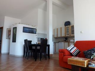 Spacious air-conditioned apartment 70 metres from beach - Herceg-Novi vacation rentals