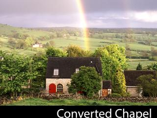 3 bedroom Cottage with Internet Access in Brassington - Brassington vacation rentals