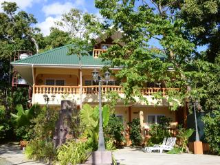 Beau Vallon Affordable Mansion - Beau Vallon vacation rentals
