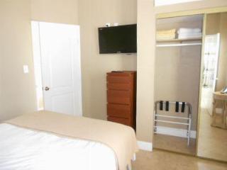 Beautifull 1 Bedroom on the beach  (22) - Miami Beach vacation rentals