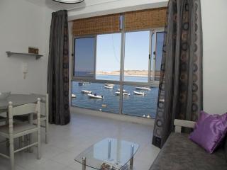 Sea Breeze - Saint Paul's Bay vacation rentals