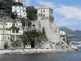 amalfi -coast  cetara - Cetara vacation rentals