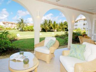 Barbados Villa 130 The Resort Offers Four Tennis Courts With A Colonial Style Clubhouse. - Saint James vacation rentals