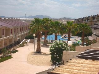 Apart 10 min by car  from beach El Campello - Muchamiel vacation rentals