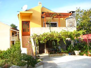 Veli Losinj apartment in a peaceful area - Veli Losinj vacation rentals