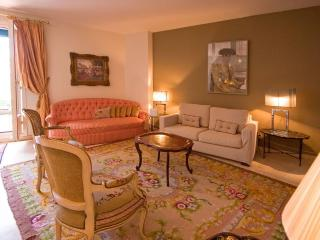 Plaza  Terrace Apartment Seville Old Town 5 Pax - Seville vacation rentals