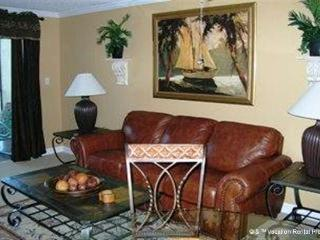 Windward Point 212, 2nd Floor, Elevator, Heated Pool - Fort Myers Beach vacation rentals