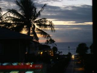 Paradise Penthouse across from Kamaole III Beach - Maui vacation rentals