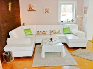 Vacation House in Munich - central, comfortable, friendly (# 5399) - Kirchheim b.München vacation rentals