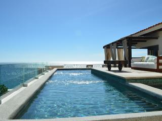 Penthouse Villa at the Grand Solmar Land's End Resort and Spa in Cabo San Lucas - Cabo San Lucas vacation rentals