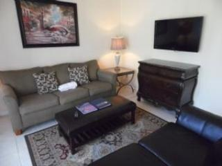 A0339 - Image 1 - Myrtle Beach - rentals