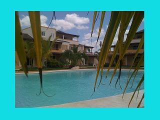 Bayahibe, Dominican Republic, Villa Esmeralda - Bayahibe vacation rentals