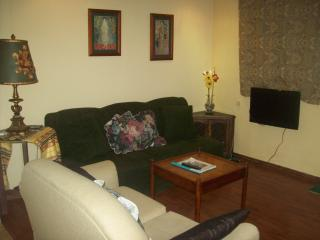Best location clean remodeled quiet secure #23 - Cuenca vacation rentals