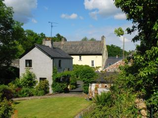 Wonderful 1 bedroom Cottage in Castledawson with Internet Access - Castledawson vacation rentals
