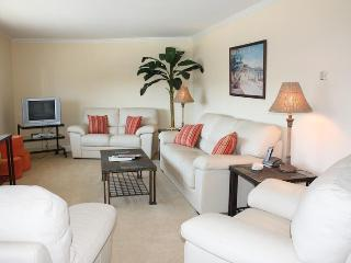 212 #1 Monterey Ave. - Aptos vacation rentals
