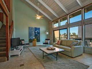 4995 B Cliff Drive - Capitola vacation rentals