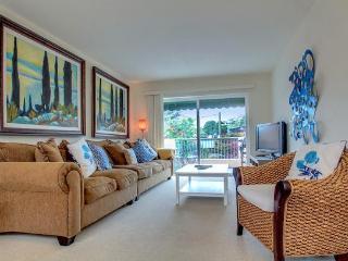 318 Capitola Avenue Unit 1 - Capitola vacation rentals