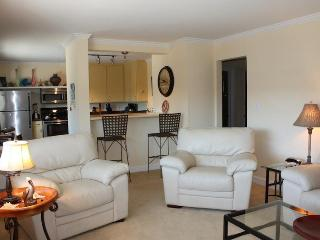 212 #2 Monterey Avenue - Aptos vacation rentals
