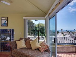 344 Treasure Island Drive - Available Monthly Only - Pajaro Dunes vacation rentals