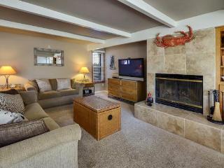 327 A Riverview - Capitola vacation rentals
