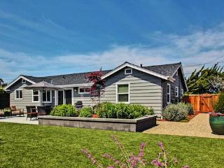 Pleasure Point Beach Retreat - Santa Cruz vacation rentals