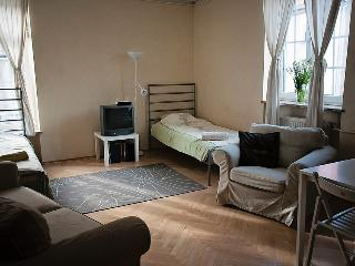 Apartment in the Old City of Gdansk - Gdansk vacation rentals