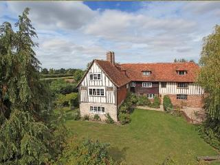 Whitfield Farm - Biddenden vacation rentals