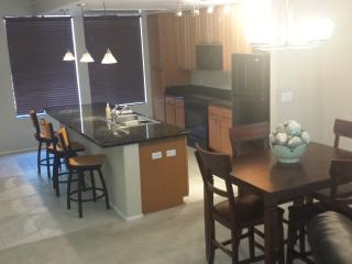 Westgate Condo Available in Glendale Arizona - Glendale vacation rentals
