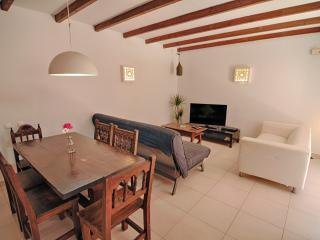 Vacation Rental in Albufeira