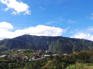 House for rent! Enjoy amazing view and fresh air!! - Taft vacation rentals