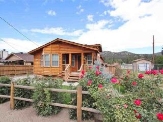 Frequent Flyer #1368 ~ RA46015 - Big Bear Area vacation rentals