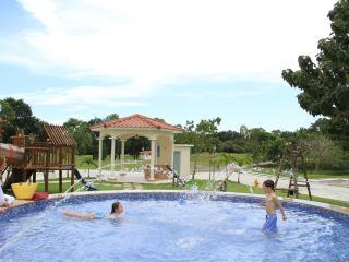 Playa Coronado, Coronado Golf , Republic of Panama - El Cope vacation rentals