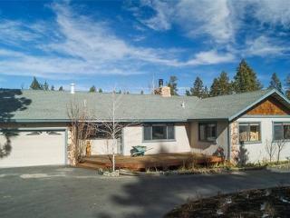 Guardian Cabin #1429 ~ RA46045 - Big Bear Lake vacation rentals