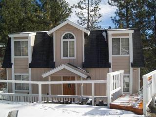 Top of the Pines #1433 ~ RA46048 - Fawnskin vacation rentals