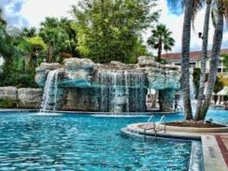 Sheraton VistanaApril 11-18+Sept11-18/Oct $499WK - Kissimmee vacation rentals