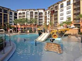 Sheraton Vistana Luxury 2 bd Nov27-Dec.2,$599/Stay - Orlando vacation rentals