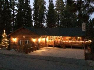 Wolfe Den #1507 ~ RA46101 - Big Bear Lake vacation rentals
