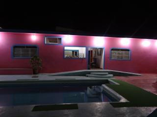 Beautiful house less than 2 hours from Mexico City - Central Mexico and Gulf Coast vacation rentals