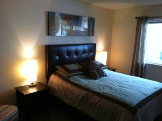 Entire 2BD/2Bath Condo by Lowry/Cherry Creek - Denver vacation rentals