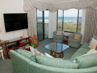 3 bedroom Condo with Internet Access in Emerald Isle - Emerald Isle vacation rentals