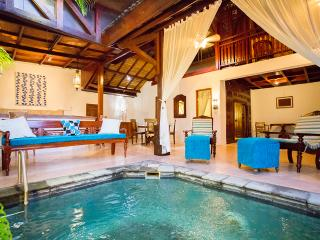 2 Bedroom Villa Seminyak - Seminyak vacation rentals