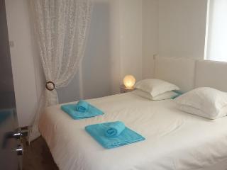 Nicosia Center Apartment with free WIFI - Nicosia vacation rentals